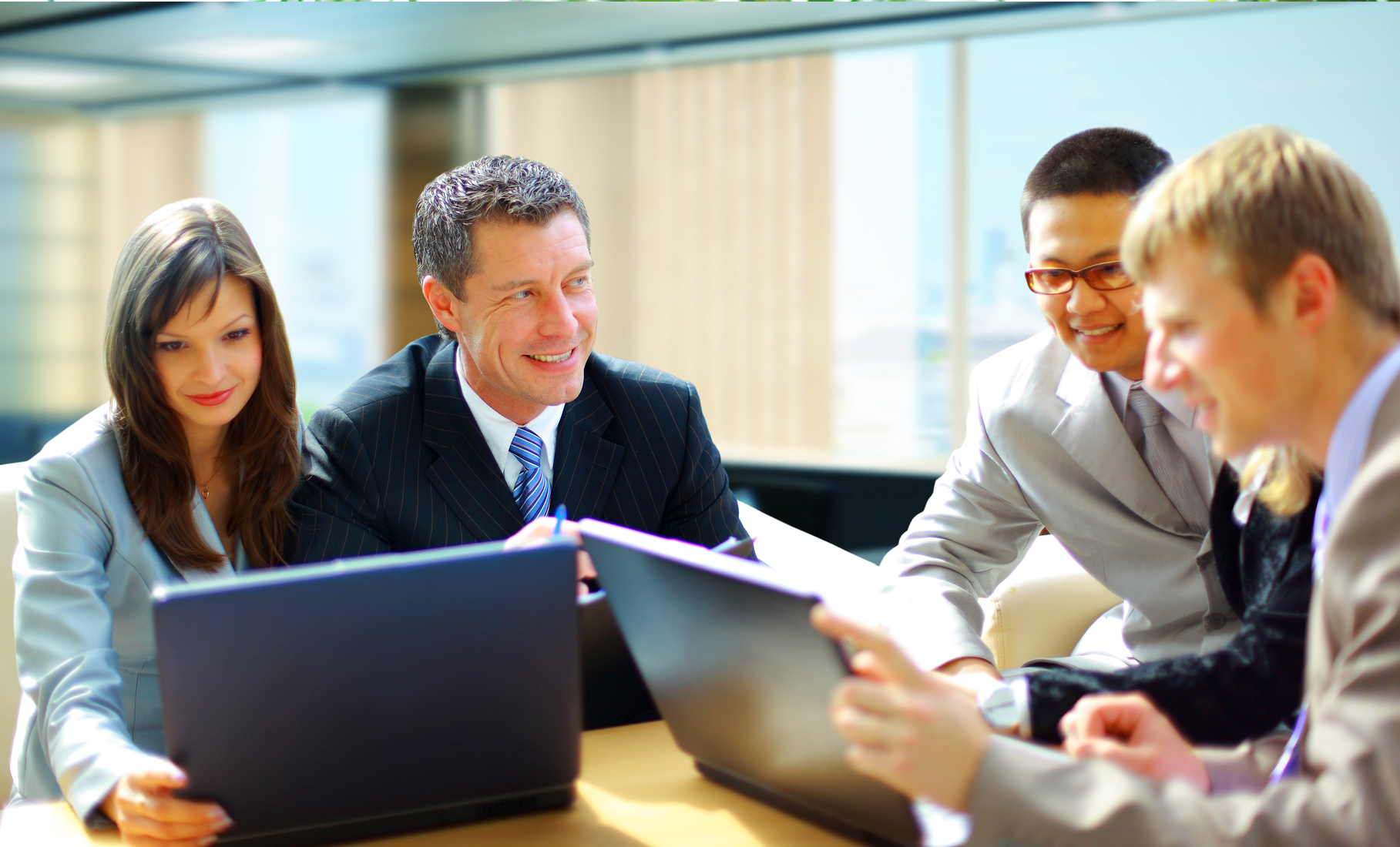 Expatriate Employment in China: Dealing with Laws and Practical Requirements