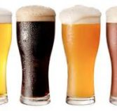 The 12th International Brew & Beverage Processing Technology and Equipment Exhibition for China