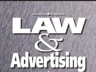 New Advertising Law in China