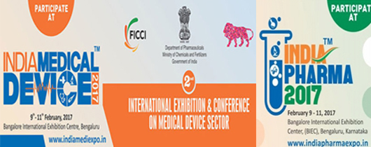 India Medical Device