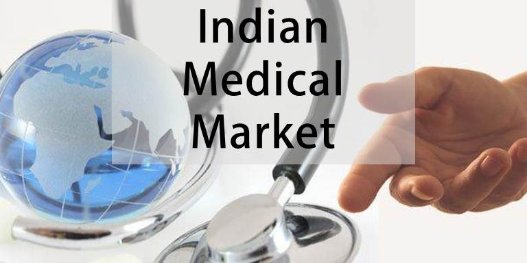 India Adopts New Medical Device Rules
