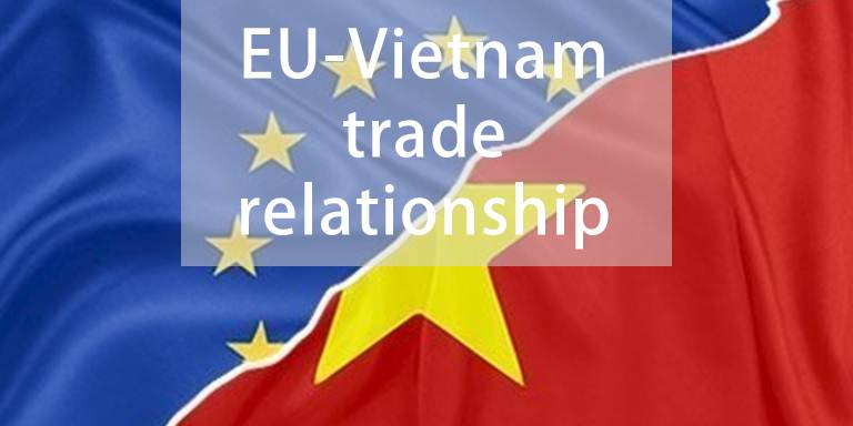 EU-Vietnam trade relationship: the Free Trade Agreement