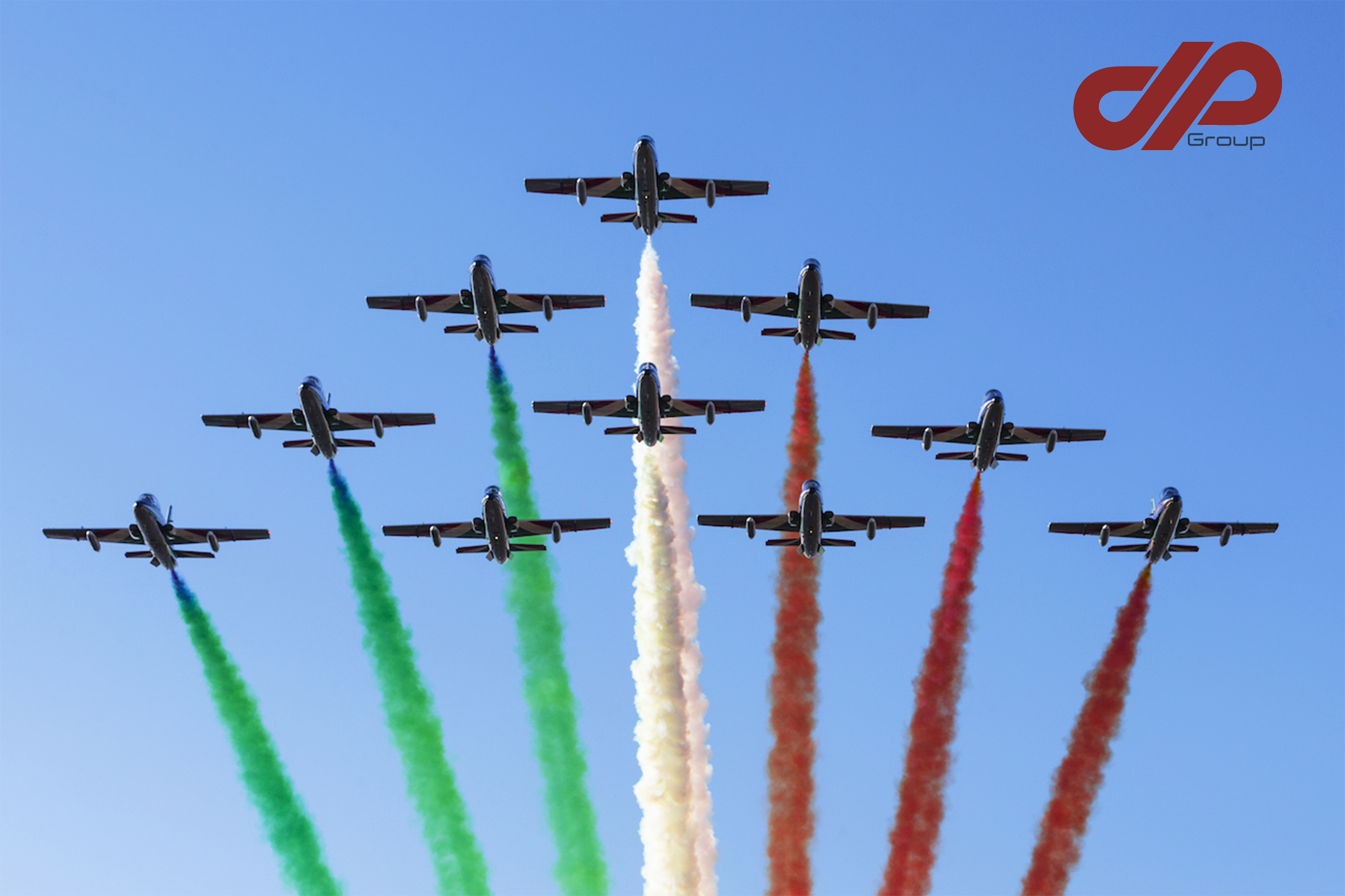 Republic Day: The Historical Origins and Celebrations