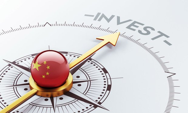 The new PRC Draft Foreign Investment Law