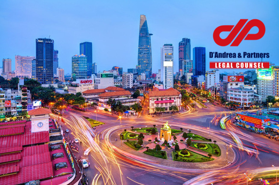 Vietnam sets high social-economic targets for 2019