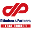 D'Andrea and Partners Legal Counsel