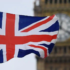 Uncertainty surrounding Britain's departure from the EU