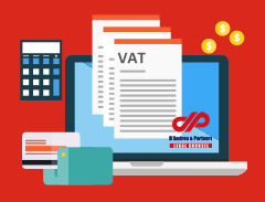 Double VAT: Russian-Chinese Service Contracts
