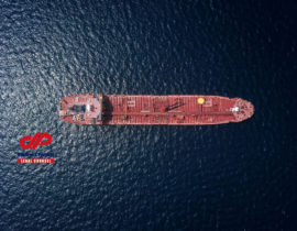 The Crocodile from the Yangtze River Moves to the Ocean — Russia-China Bilateral Road Transportation Agreement