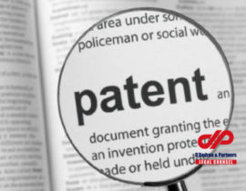 A Roadmap of Indian Intellectual Property Rights Developments