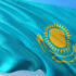 Restrictions on Foreign Investment in Kazakhstan