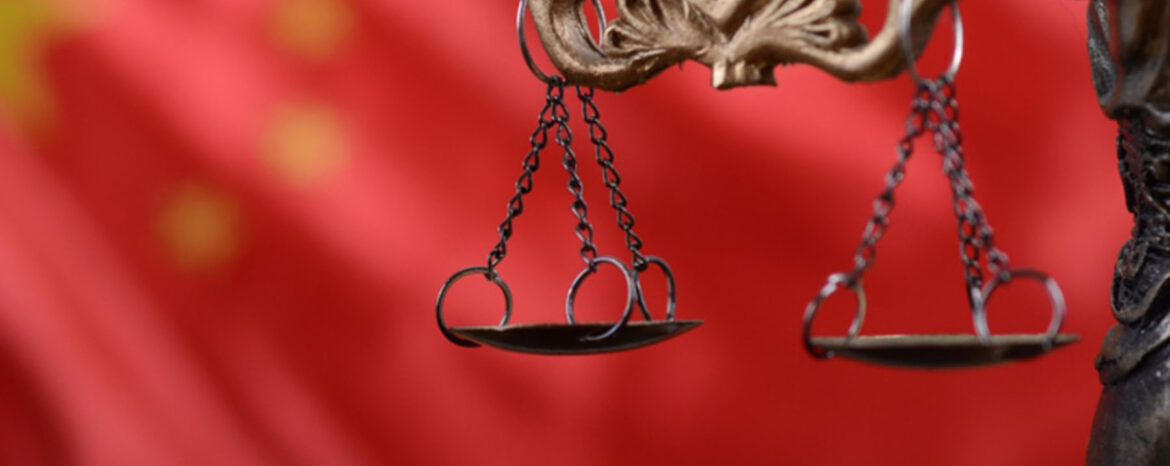 TheNew Typical Contract in the PRC Civil Code: The Factoring Contract
