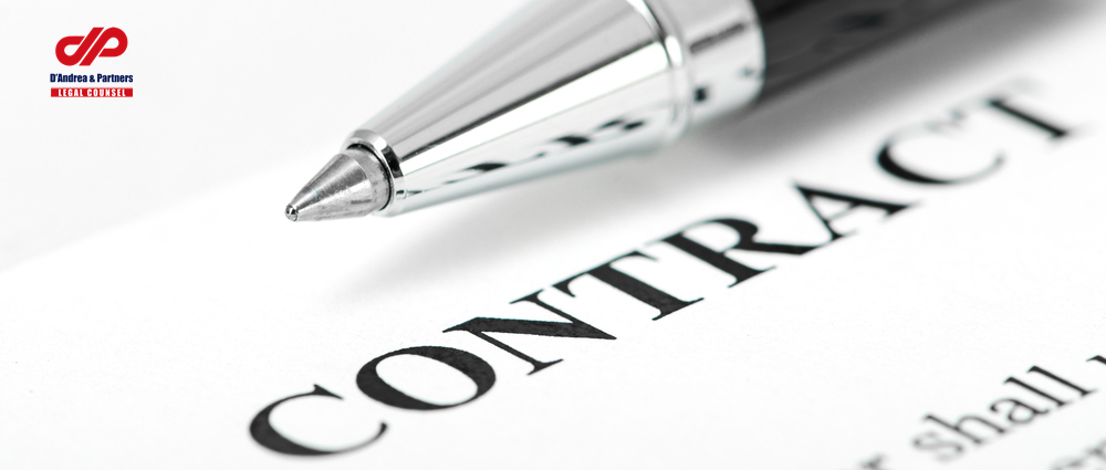 Can Employers Terminate Second Fixed Term Labor Contracts?