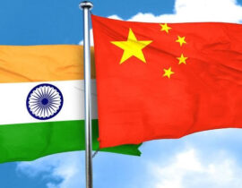 China-India: The Reasons Behind Their Economic Frictions