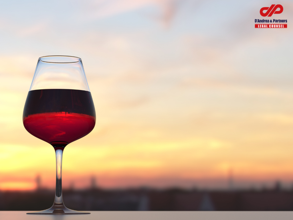 Trading Wine in Vietnam: Why and How to Proceed