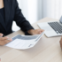Employment Protection in Italy: The Extension of the Prohibition of Dismissal Period
