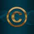 The Revised Copyright Law: Meeting the Demands of the Times