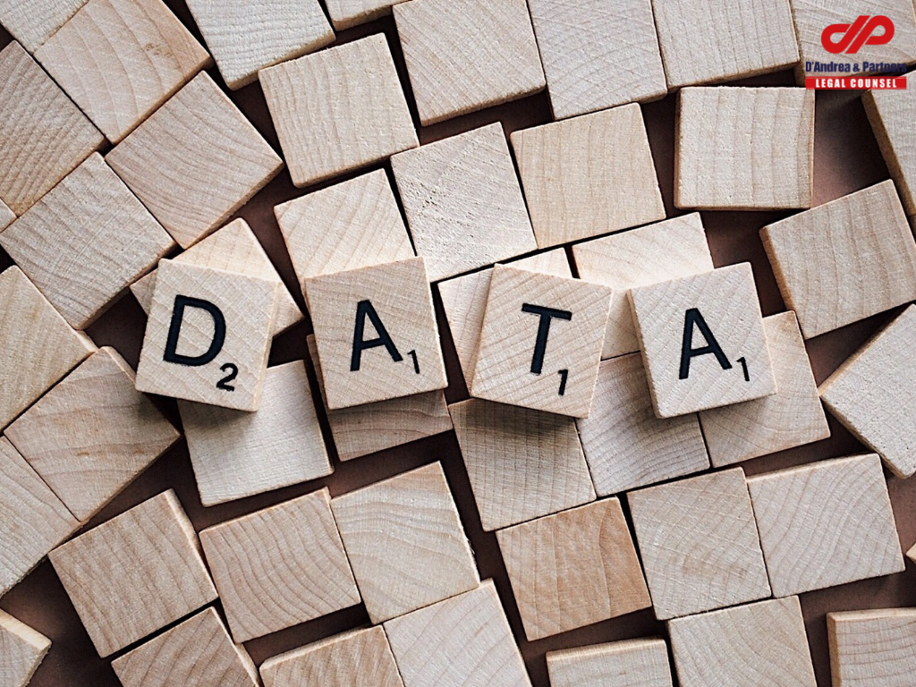 The Impact of Data Privacy Laws in India on Multinationals