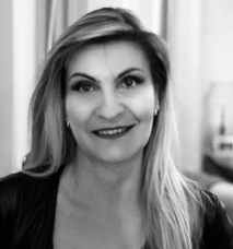 DONATELLA LAURETI  – Milan office