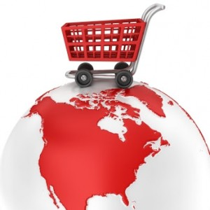 Will the new tax policy affect the spring of the cross-border e-commerce retail?""