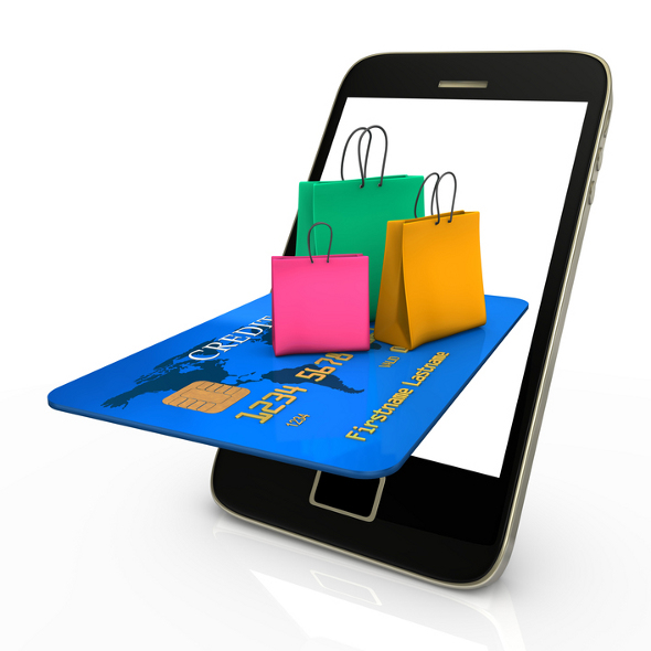 China Third-Party Digital Payment Market
