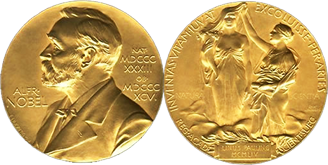 Not only Art and Culture: the Nobel Laureates as Expression of the Italian Excellence in Every Science