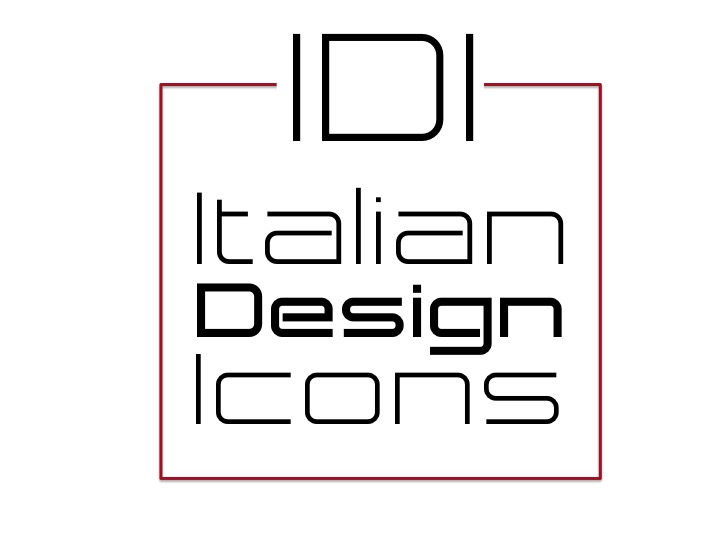 This weekend in Shanghai: Italian Design Icons