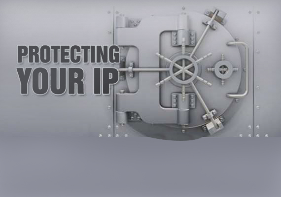 China Launches a Series of IP protection Mechanisms