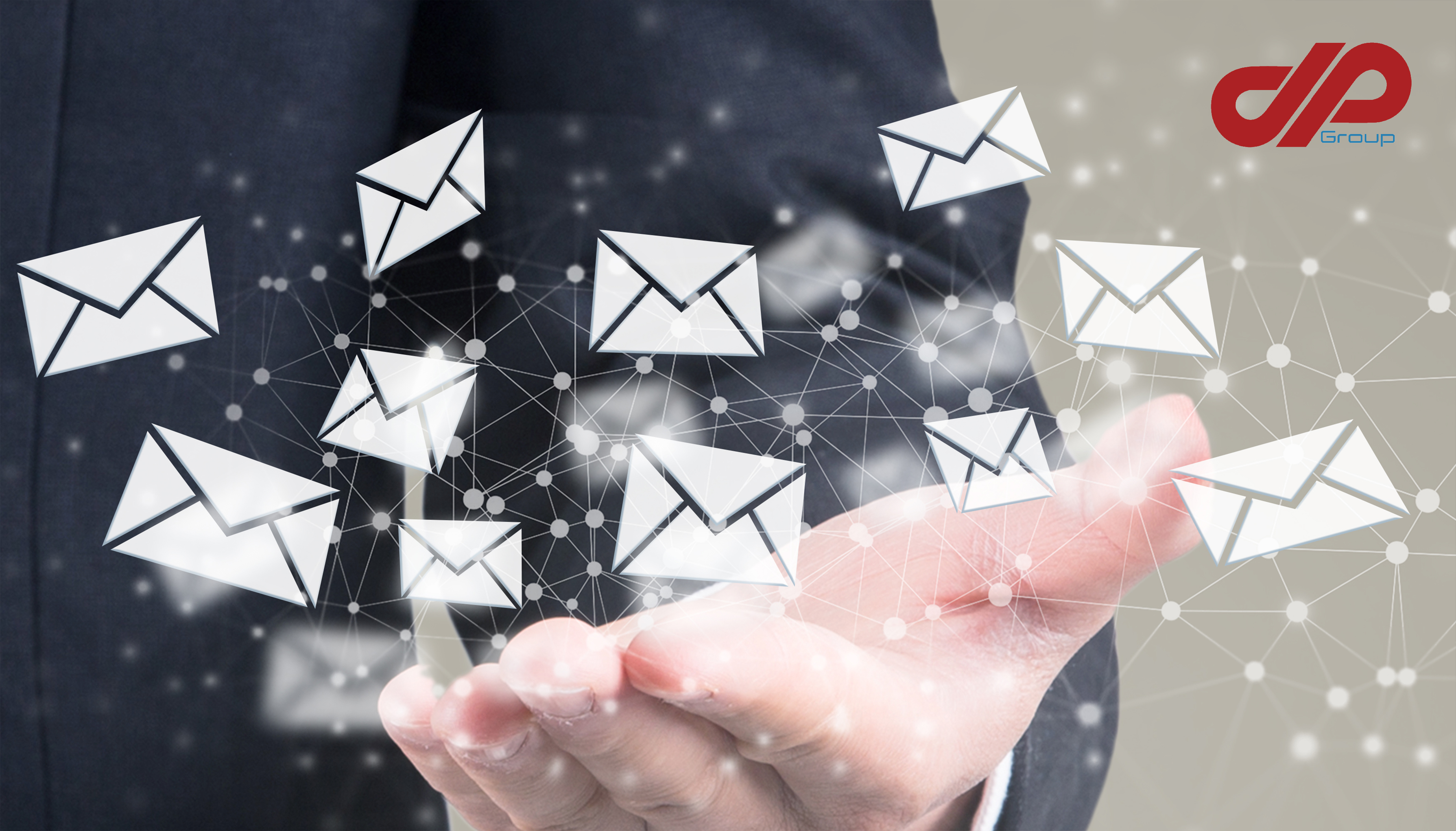 Can E-mail be deemed as evidence in Court? The Italian Case-law