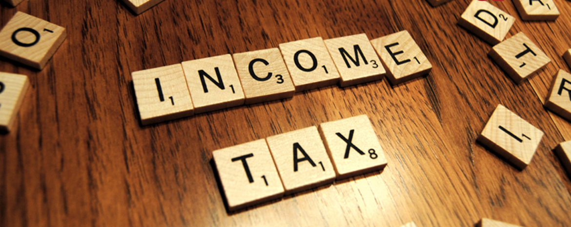 Will the revision of Individual Income Tax Law reduce our tax?
