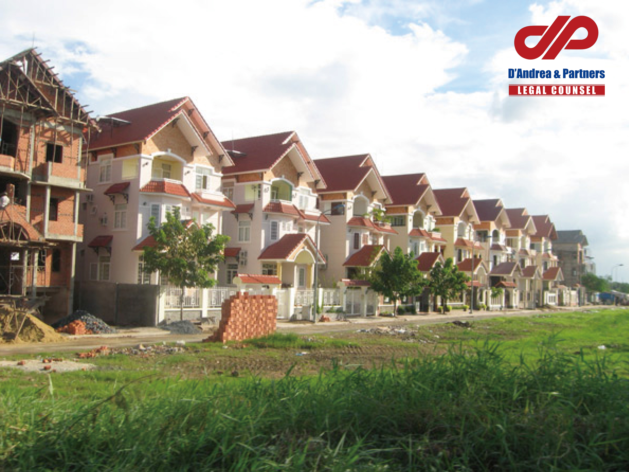 Real Estate Investment: A Promising Trend for FDI in Vietnam