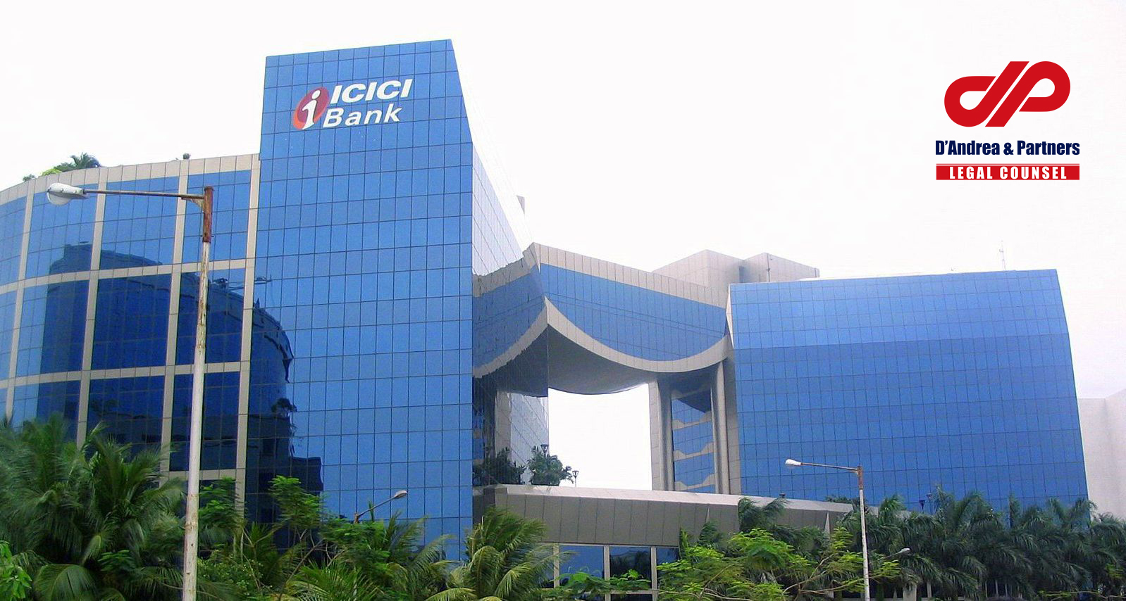 Quid-Pro-Quo,  ICICI bank and their special privileges