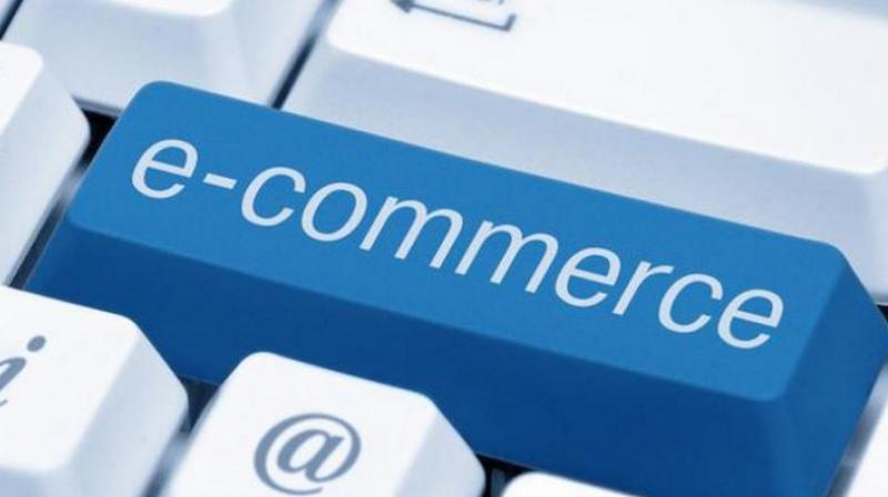 Further updates for e-commerce company registration in China