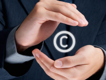 IPR (INTELLECTUAL PROPERTY RIGHTS) PROTECTION