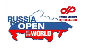 12 Steps to Open a Company in Russia