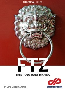 FTZ – Free Trade Zones in China