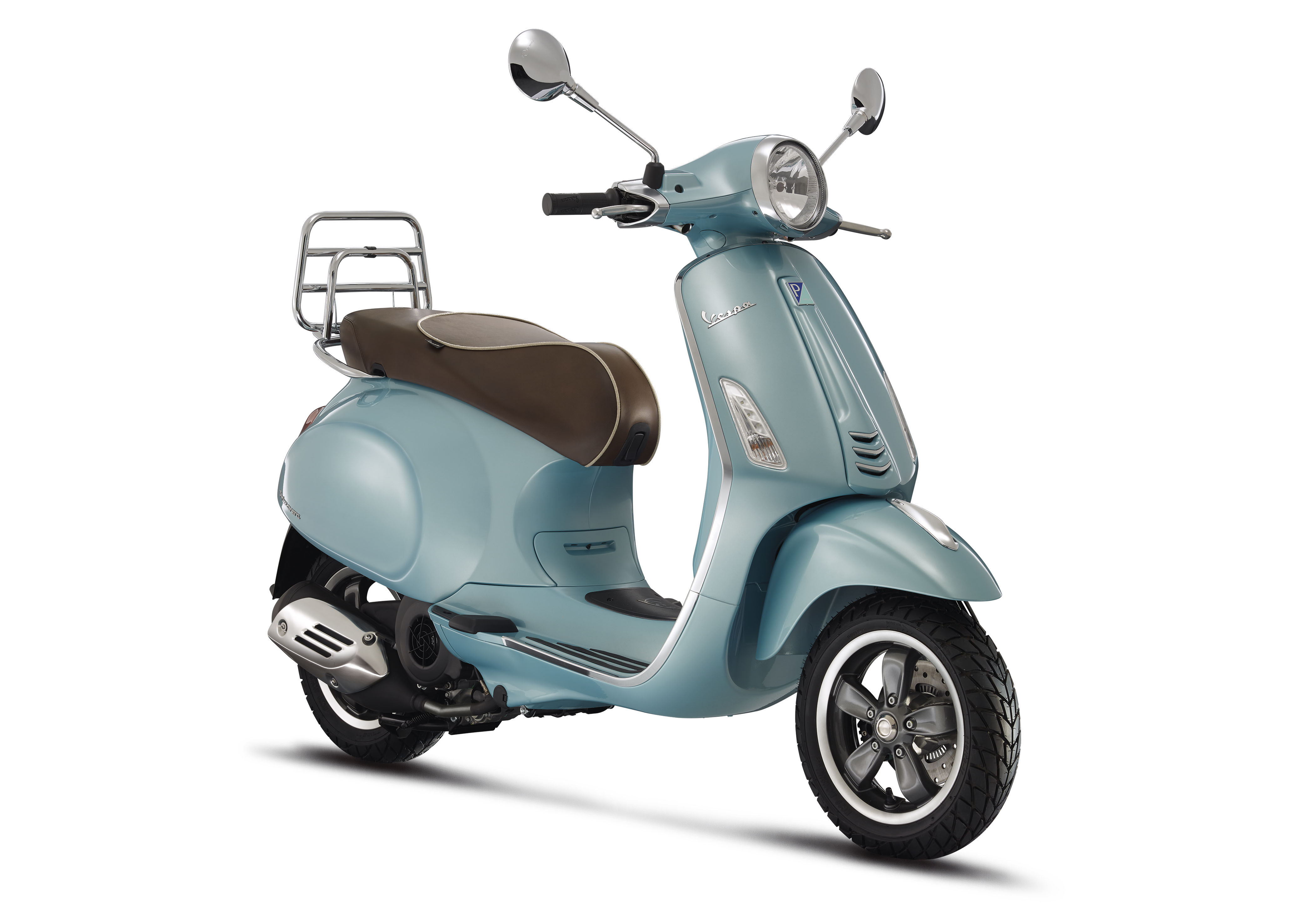 There is only one Vespa: the Turin Court of Appeal protects the 3D trademark and confirm the exclusive right of Piaggio