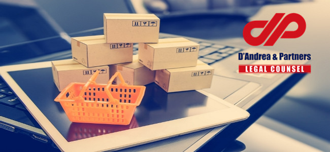 The restrictions for e-commerce foreign operators under the Indian FDI policy