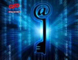 Encryption of Your Commercial Activities: The First PRC Law Issued in the Field of Commercial Cryptography