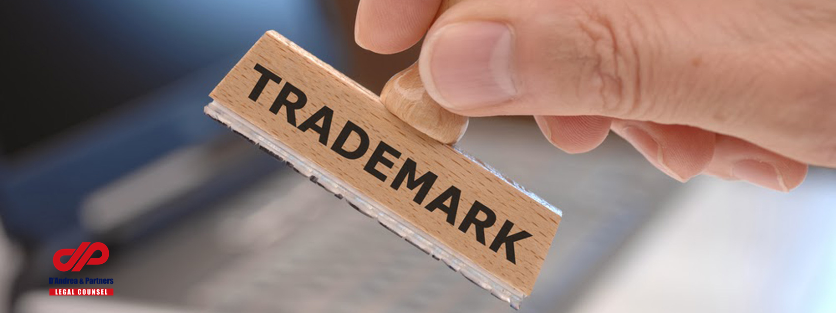 Tips for Enterprise Trademark Registration——from The MUJI Case