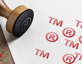 From Defensive to Proactive on IPR Protection——Impact of New Trademark Law
