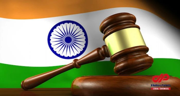 Force Majeure and COVID-19: An Indian Law Perspective