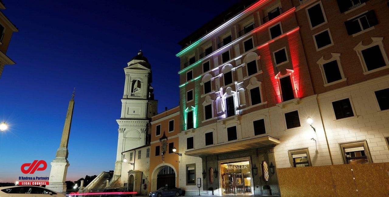 Italy: Latest Updates on Incentives, Employment and Taxation