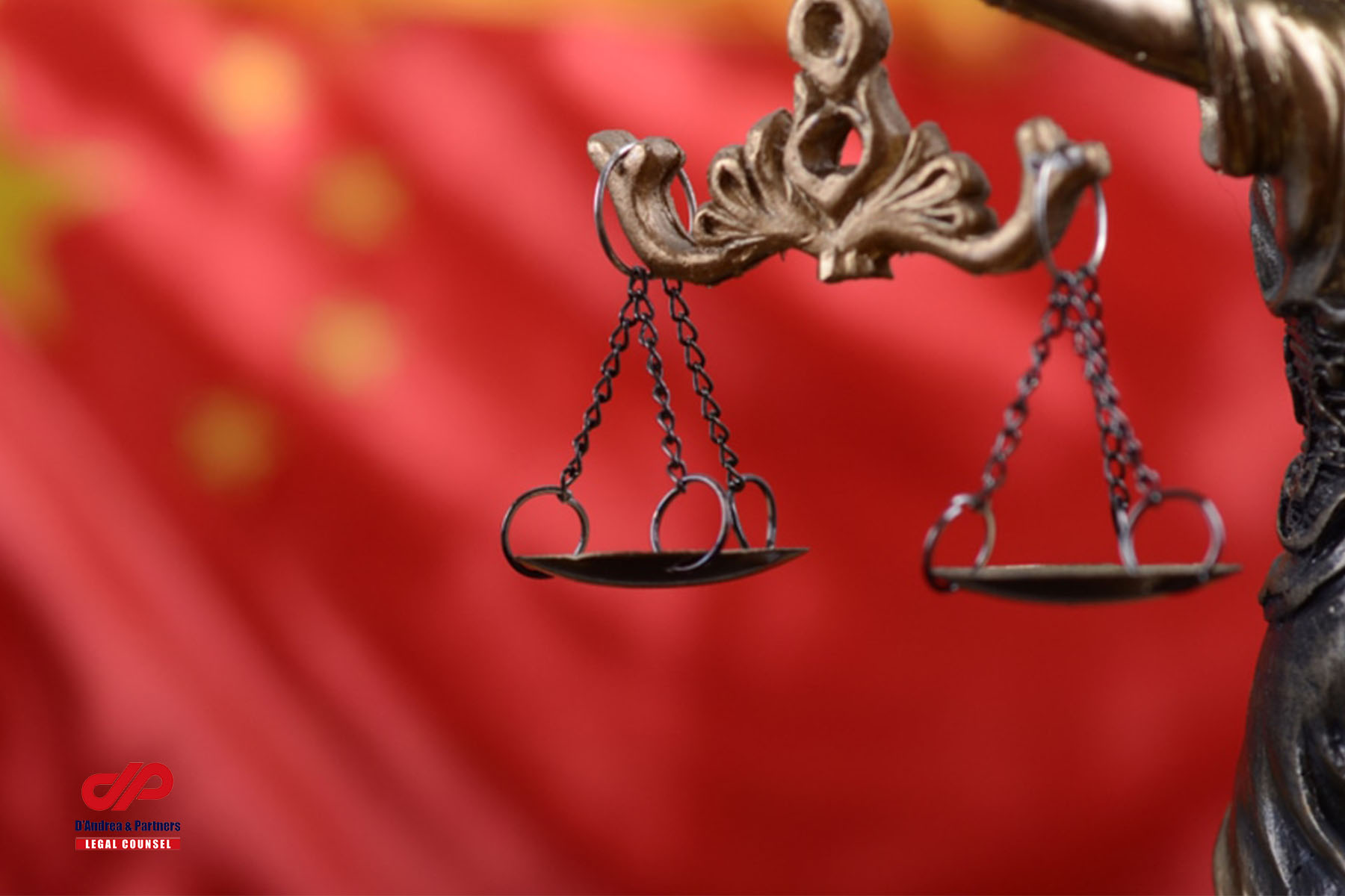The New Typical Contract in the PRC Civil Code: The Factoring Contract