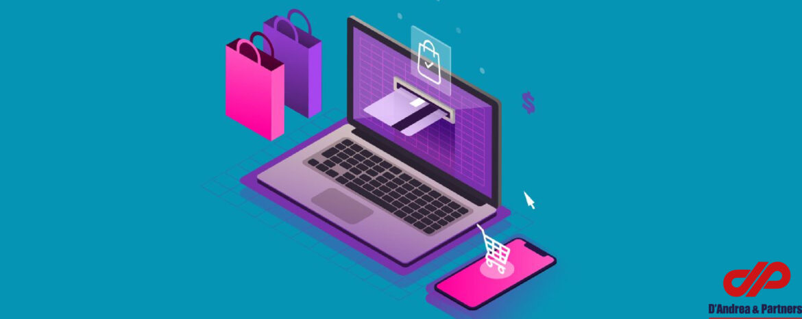 Sell Online in Russia: 5 Steps to Open a Store on an E-commerce Platform
