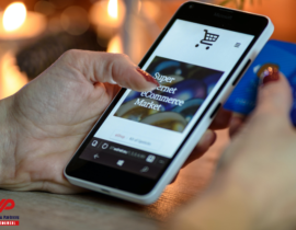 The Future in Bright: An Insight into the E-Commerce Sector of India